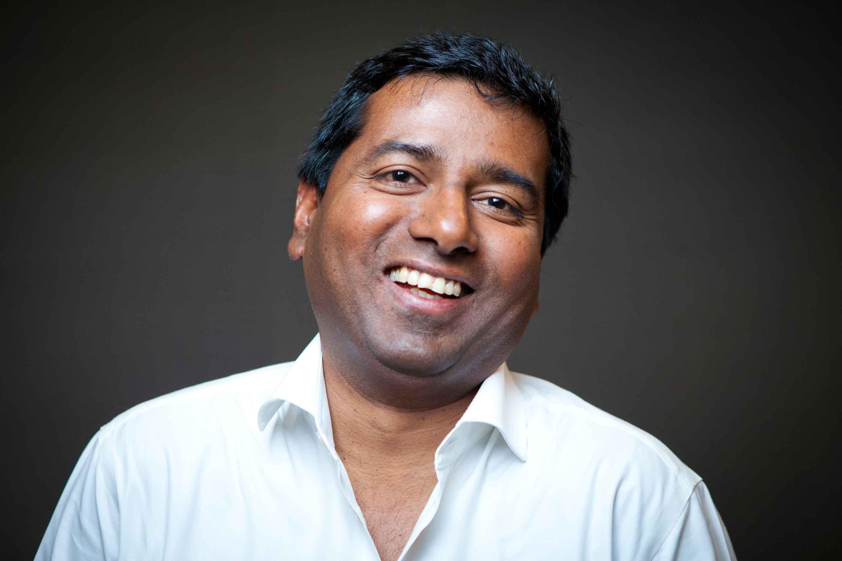 Mr.-Rahul-Narvekar,-CEO,-www.indianroots.com