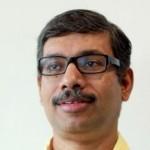 Nishad Ramachandran, Senior Vice President Digital Experience, Hansa Cequity