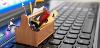 facebook-tools-latest