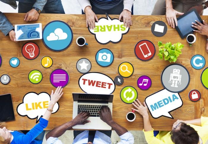 social-digital-marketing