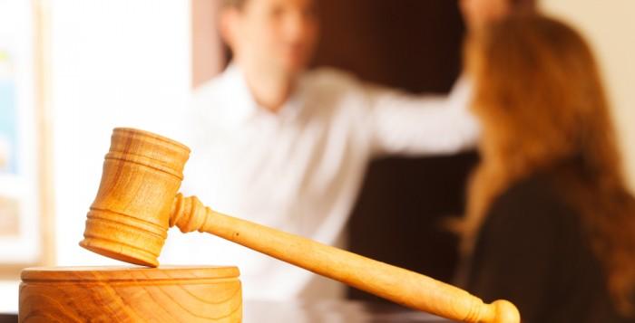 social-laws-regulations