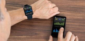 smartwatch-smartphone-iRist