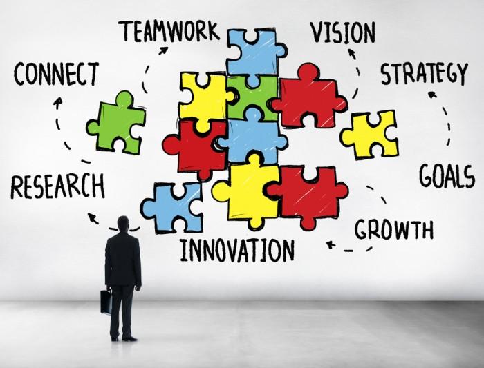 partnership-teamwork