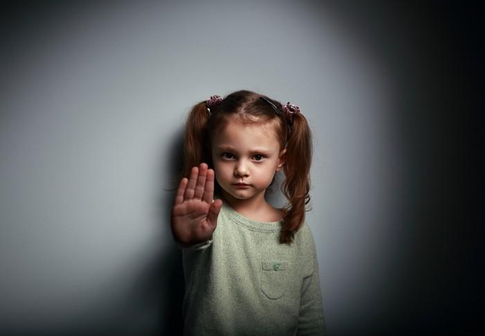 stop-violence-women