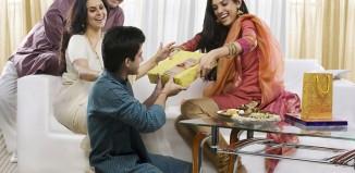 raksha-bandhan-campaign