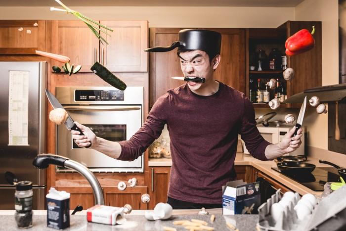 ADF-kitchen-battles