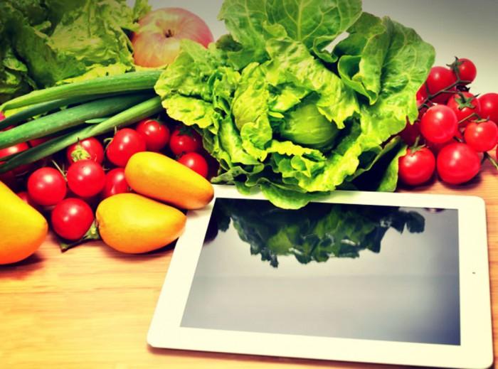 fruits-vegatables-socialmedia
