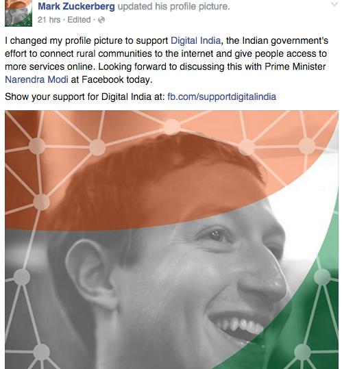 mark-facebook-post