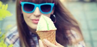 ice-cream-havmor