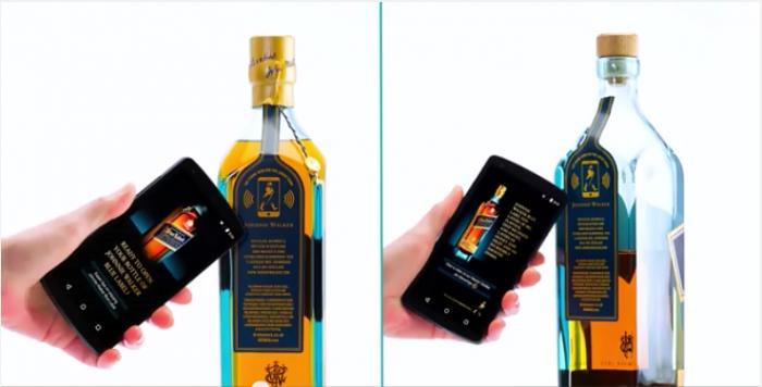diageo_smart bottle