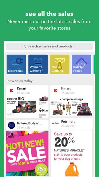 shop-savvy-app