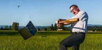 facebook-swing-internet
