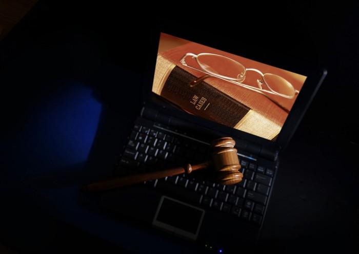 Indian-social-media-laws