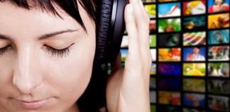 Music-Channel-ETC