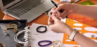 digital-jewellery-win