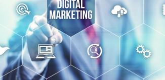 digital-market-repindia