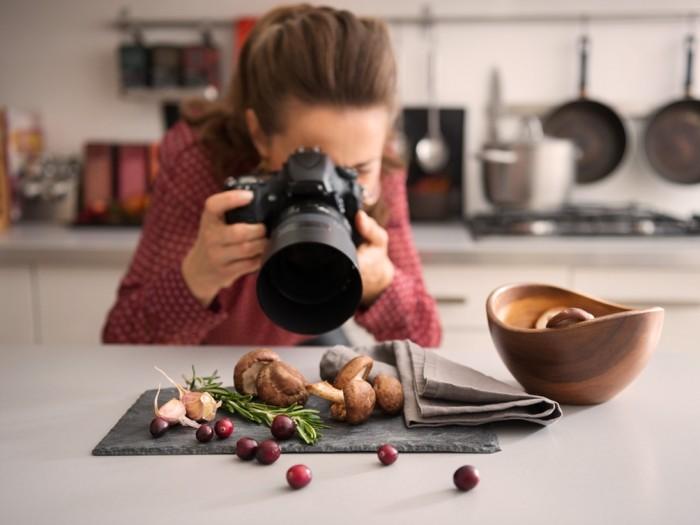food-photographer-foodie