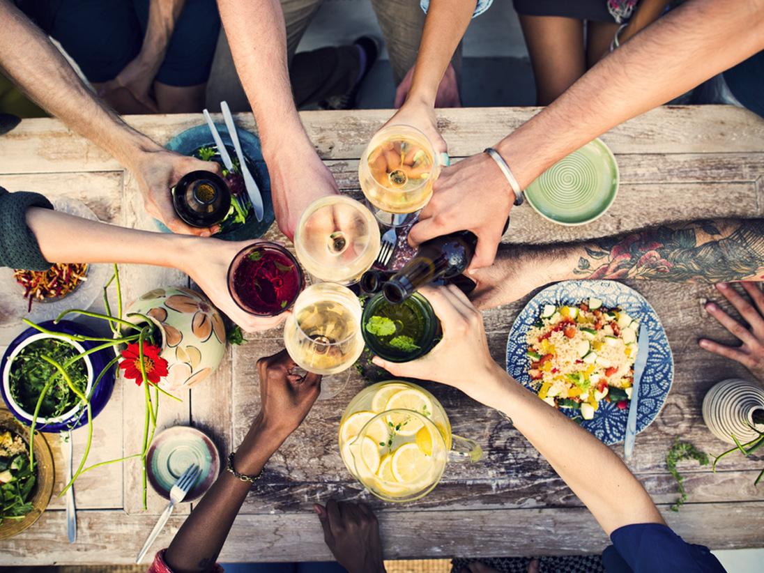 Interview] Exploring Living Foodz's social media roadmap