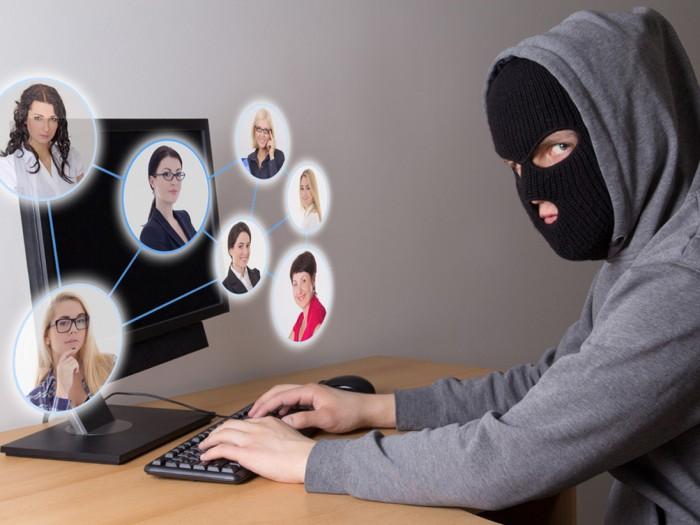 hacker-social-media-identity