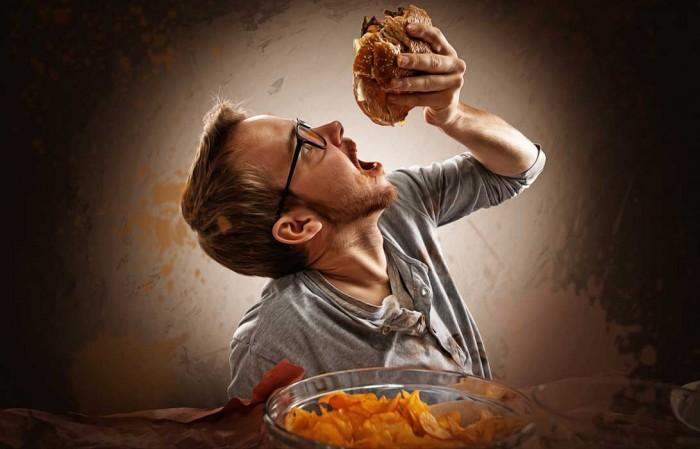 hungry-faasos-food