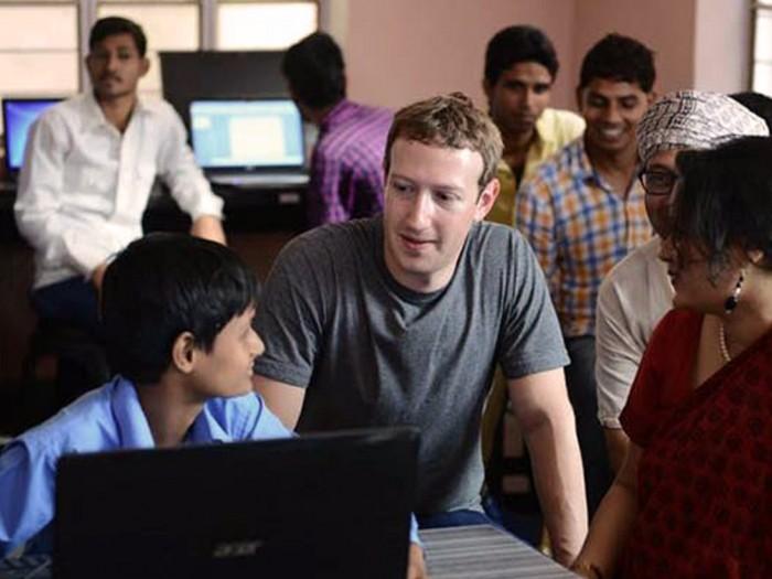 mark-zuckerberg-india