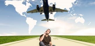 airplane-digital-mandate