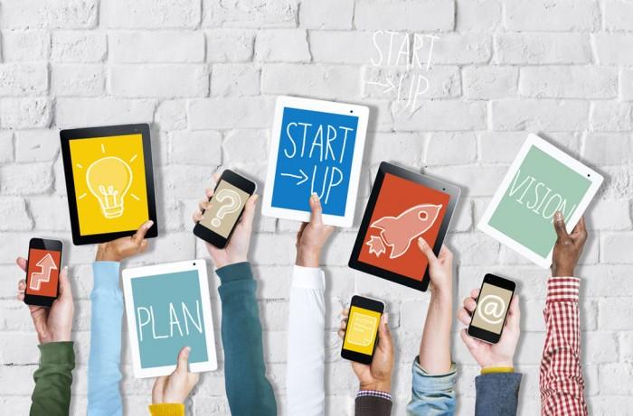 FbStart and Startups