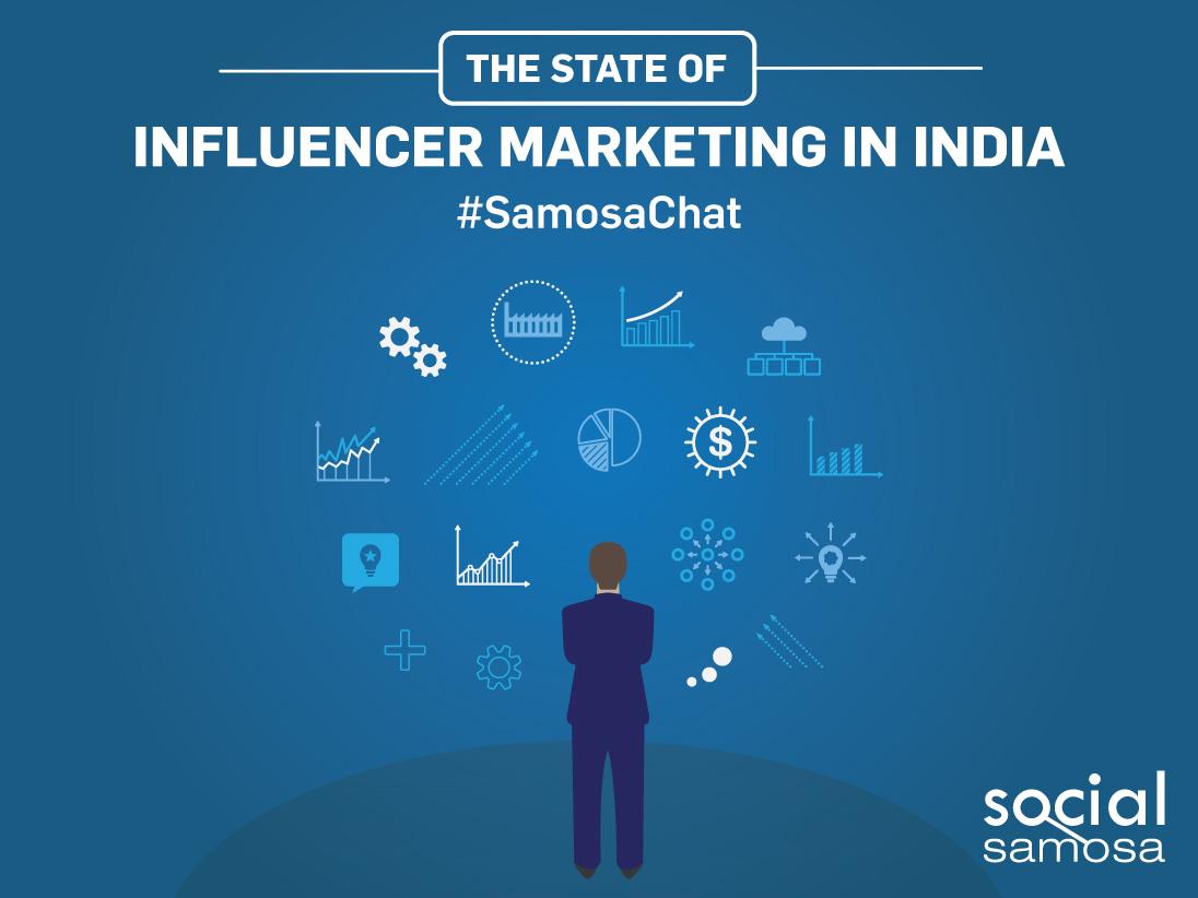 Influencer: 8 Influencer Marketing Platforms For A Successful Outreach