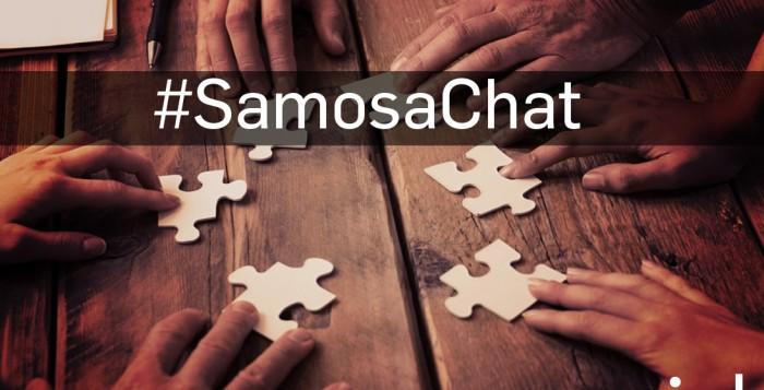 samosa-chat-social