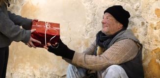 happiness-love-digital