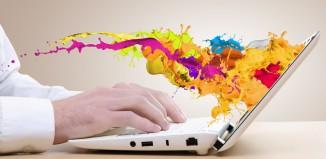 colours-social-media