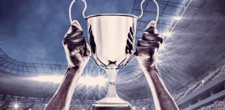 trophy-digital-mandate