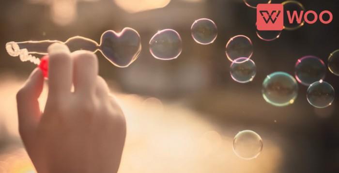 woo-bubbles