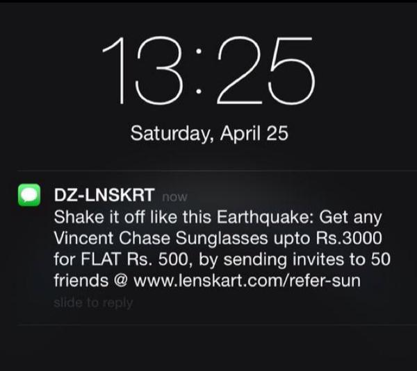 330828-lenskartearthquake