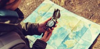 compass-insta-travel