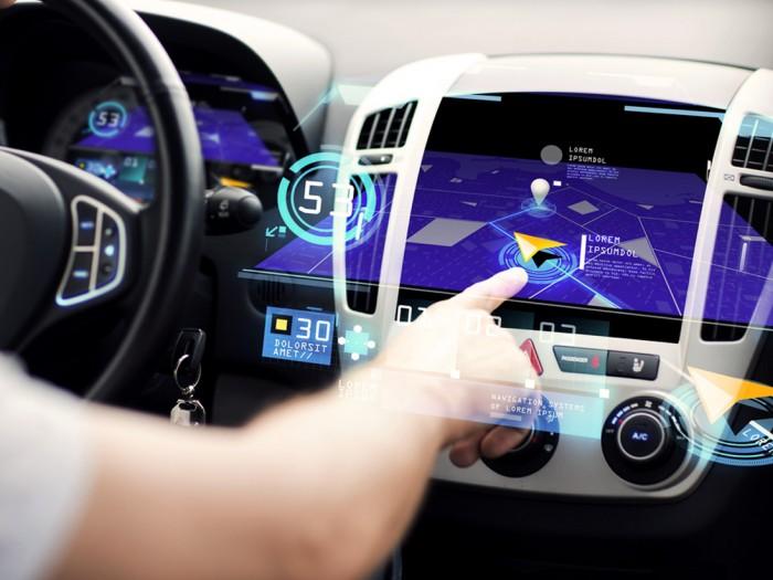 car-tech-tatamotors