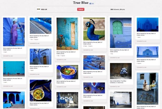pinterest_ikea_board-blog-full