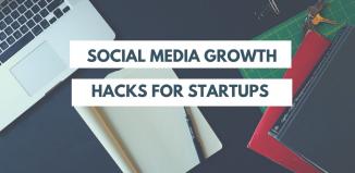 Hacks-for-Startup
