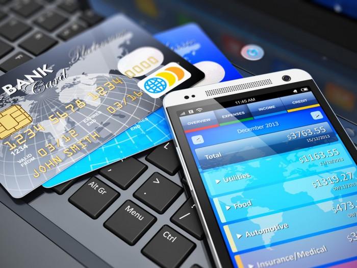 bank-social-media