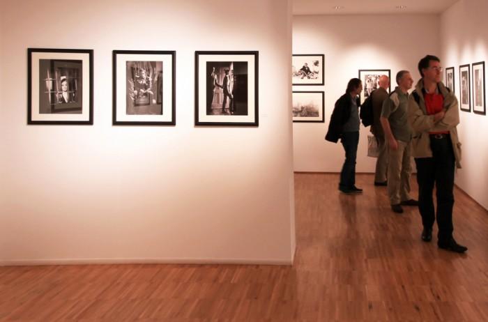instagram-exhibition
