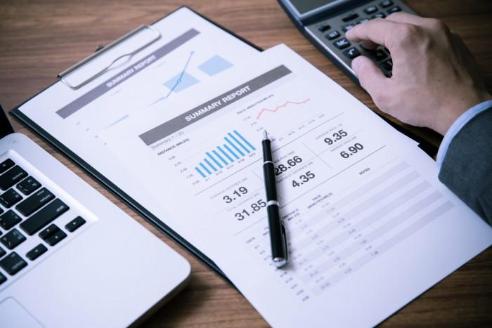 moneywise-digital-mandate