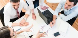 razorfish-digital-planning-team