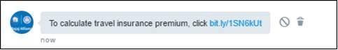 Tweet Insurance 3