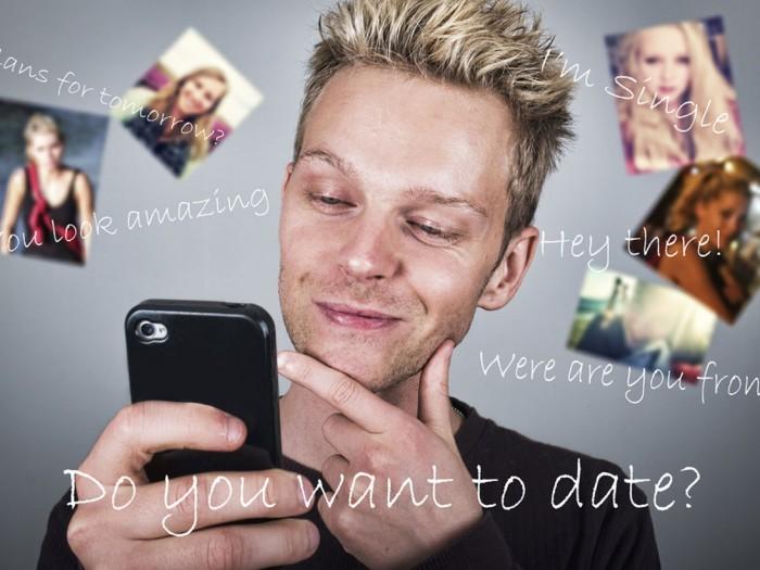 Cambridge gay matchmaking service