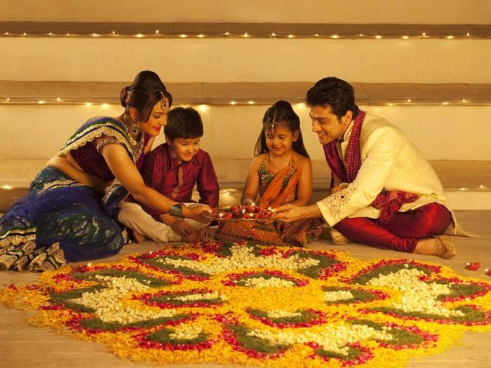 essay on festivals of india diwali