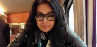 Pooja CEO at The Glitch