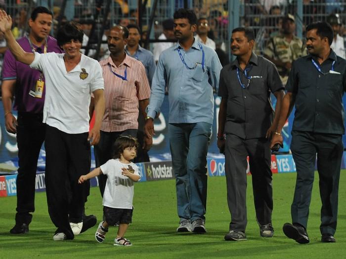 Abram-khan IPL