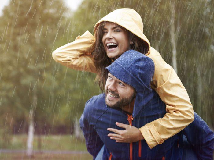 #MonsoonMemoirsWithJWSahar