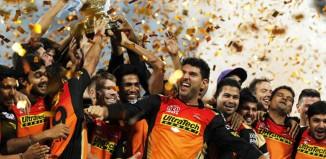 IPL 9