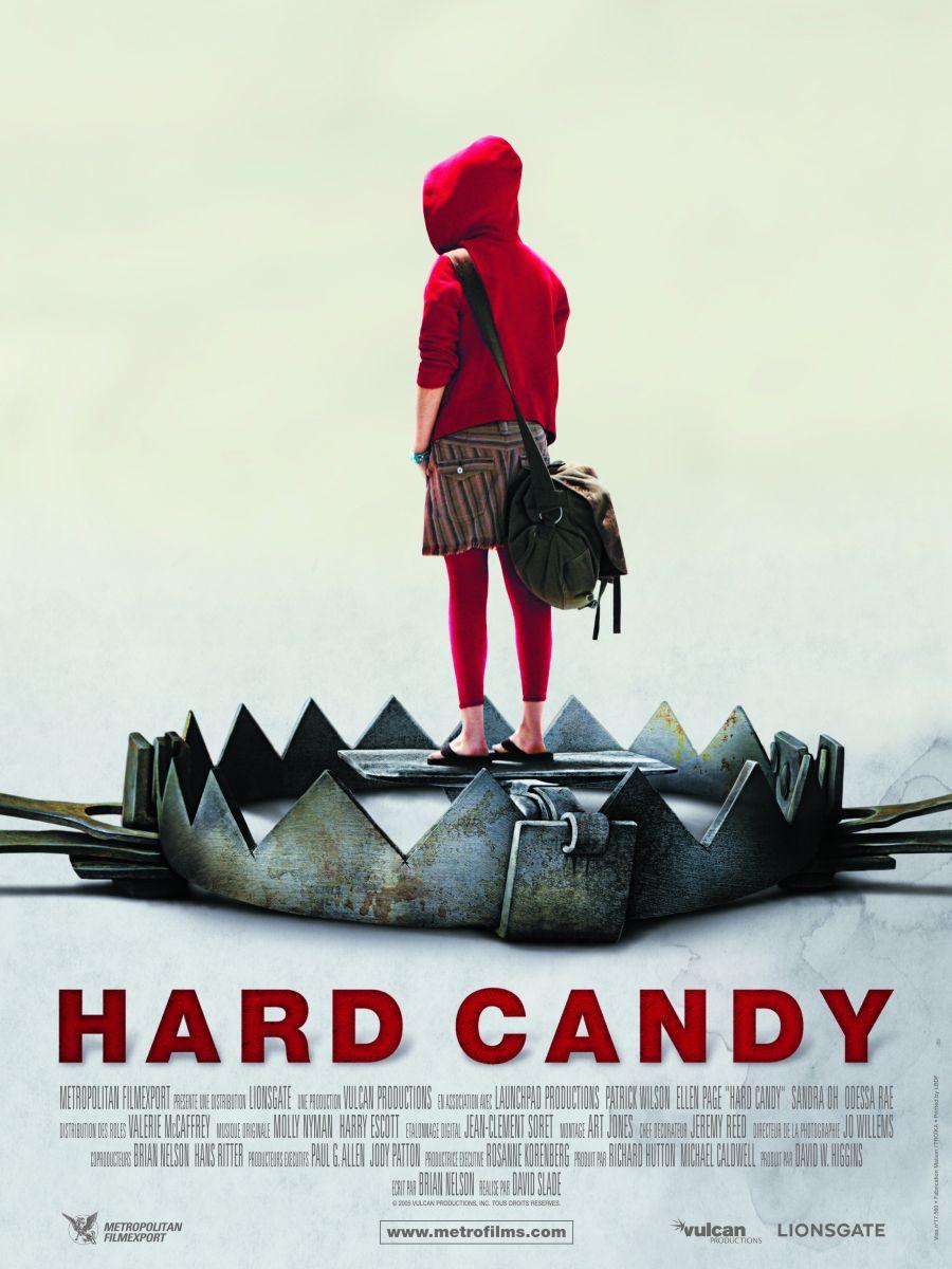 120x160 Aff Hard Candy Iris